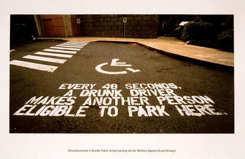 Mothers-against-drunk-driving-guerrilla-parking-small-11452_large
