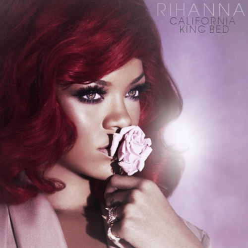 Rihanna-california-king-bed-fanmade-3xkirby-1_large