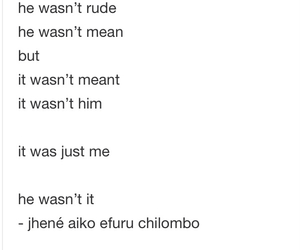 jhene aiko tumblr poetry