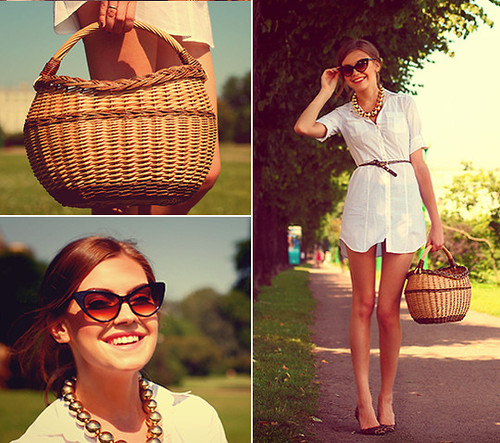 1397825_look13_large