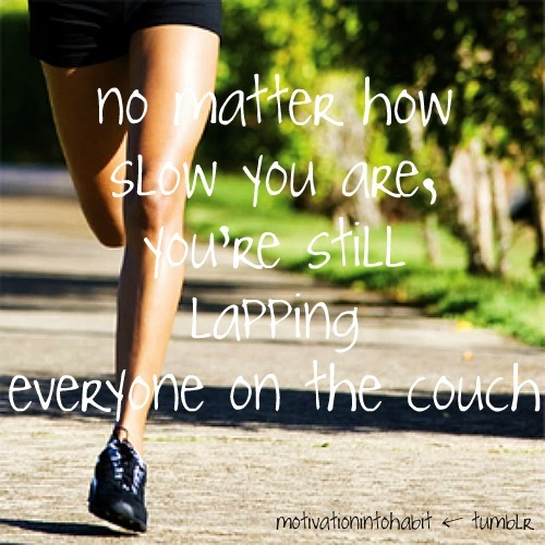 ... link up for now get your fitness on here s a few motivational quotes