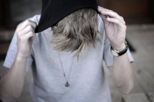 Tumblr_lor5krlnbg1qkqphyo1_500_large
