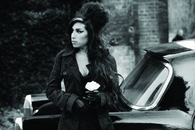 Amy+winehouse+b_large