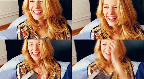Blake-lively-blonde-cute-hot-hot-hair-favim.com-112623_large