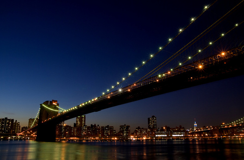 Brooklyn-bridge_large