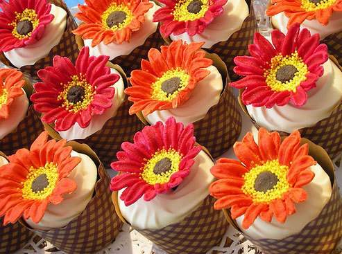 Cupcakes-decorados3_large
