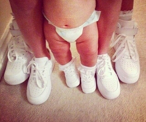 3fd67f97e0c48 ... air force one baby shoes,air force one baby shoes ...