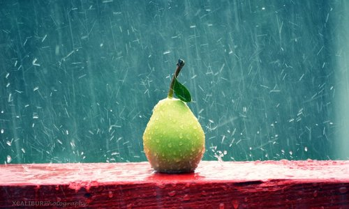 Drenched_pear_by_xcalibur1986-d40ws8w_large