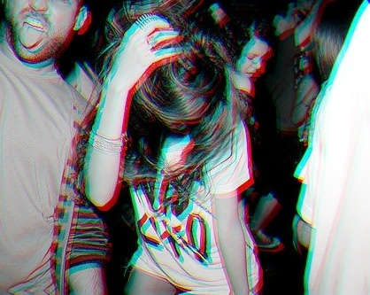 Tumblr_looxtogyyk1qi909ro1_500_large