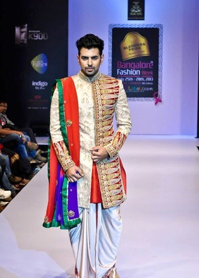 Indian Wedding Dresses For Man Best Gowns And Ideas