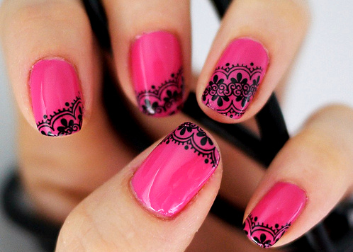 Black-girl-nails-pink-favim.com-113086_large
