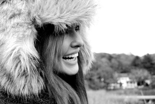 fur-girl-happy-hat-smile-Favim.com-111804_large.jpg