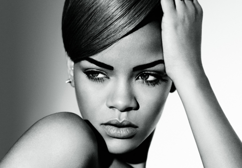 Rihanna+3_large