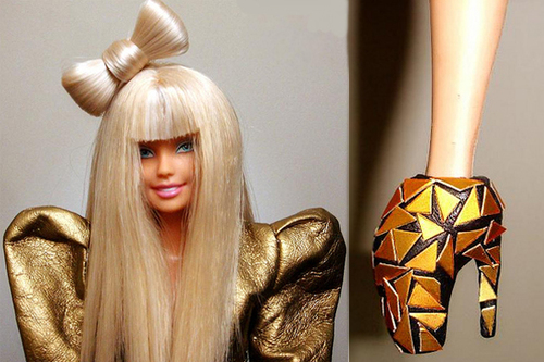 Lady-gaga-dolls-3_large