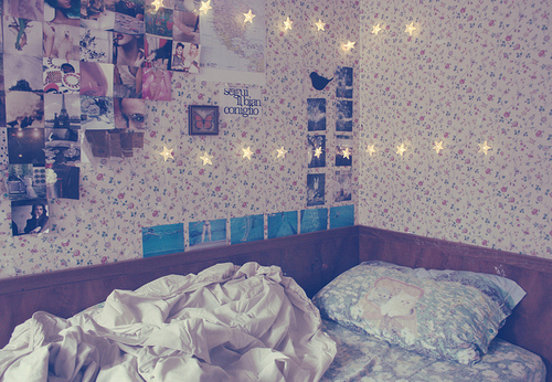 Bedroom-flowers-photography-stars-favim.com-113342_large