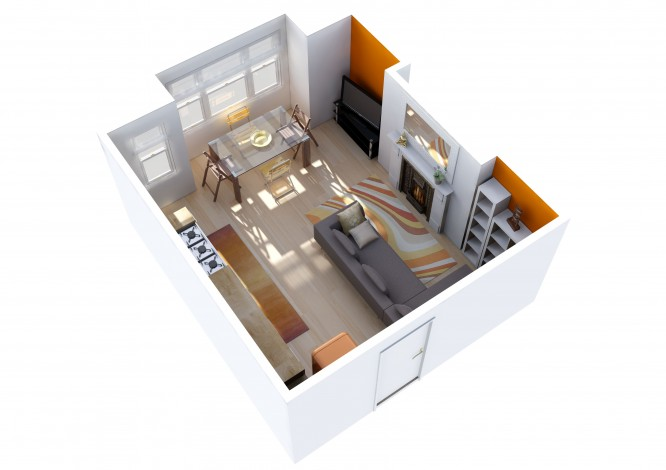 The Unique Designs Mydeco 3d Room Planner To Your Design Planner Home Design Introducing Mydeco 3d