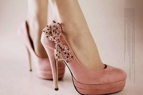 Fashion-heels-high-heels-pink-favim.com-113501_large