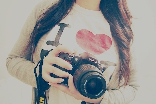 Camera-heart-nikon-photography-favim.com-113499_large