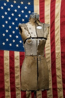 795_dress-form-flag-shot-vintage_large