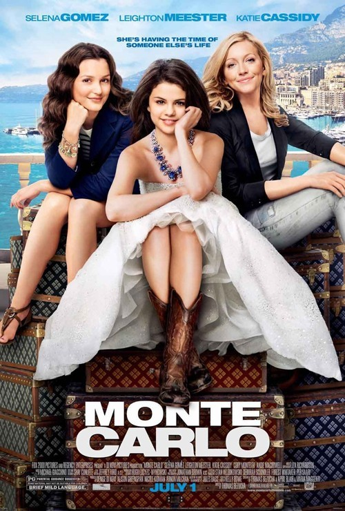 Selena-gomez--monte-carlo--movie-poster-968_large