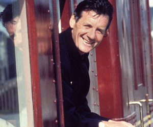 michael palin is perfect