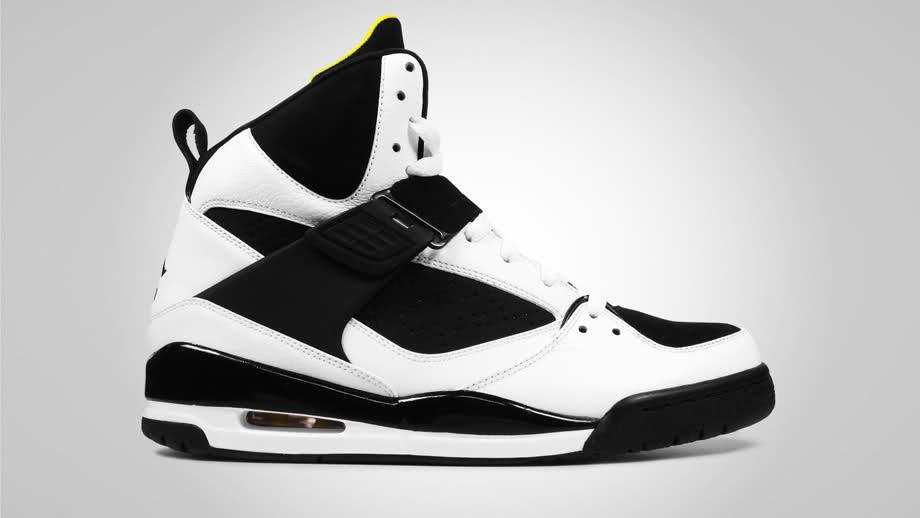 Jordan Nintendo Shoes Price