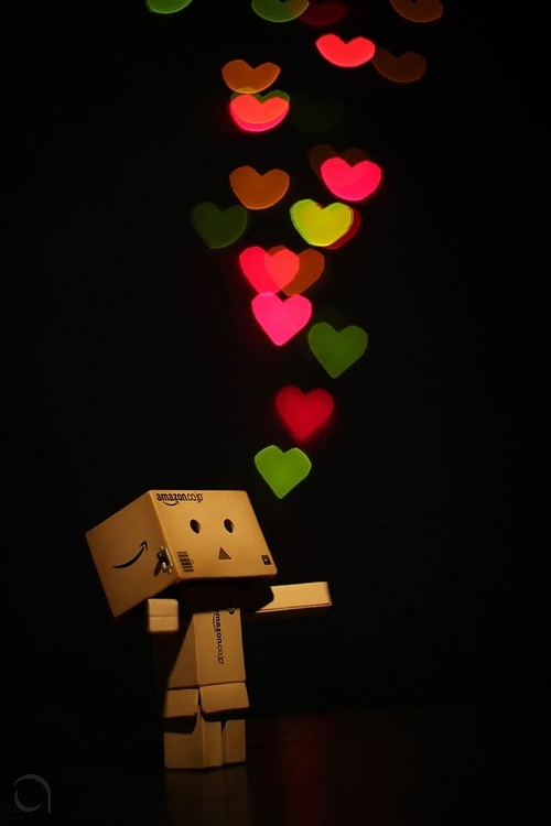 The-revoltech-danboard-in-love_large