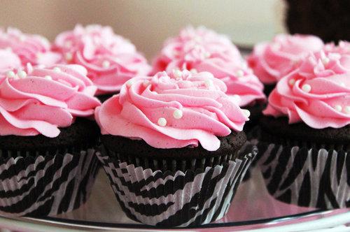 Cute-fashion-muffin-pink-zebra-favim.com-113742_large