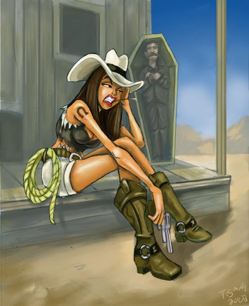 Cowgirl_large