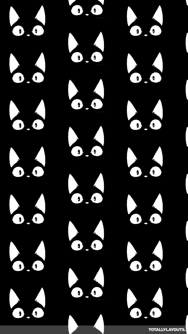 Black Cat Background Tumblr Group of    No Color Allowed
