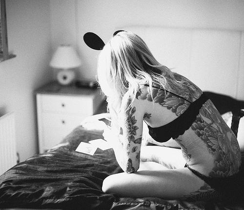 Tumblr_loxovsbz5u1qam9bmo1_500_large