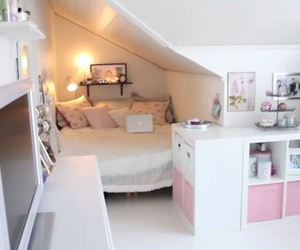 173 images about tumblr rooms on we heart it see more