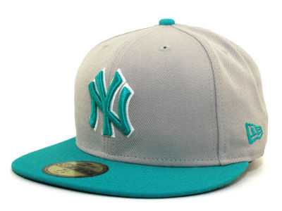 lids hats mlb image search results