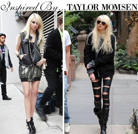 Taylor-momsen-style_large