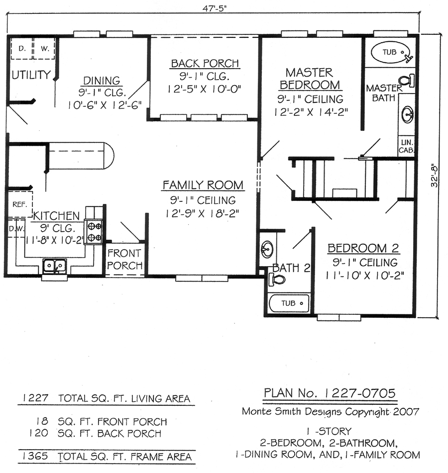 house floor plans with two master bedrooms modern house plans with two master suites