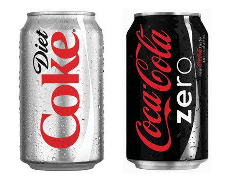 Coke_2_large