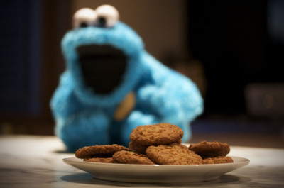 Blue-cookie-monster-cookies-cute-favim.com-114950_large