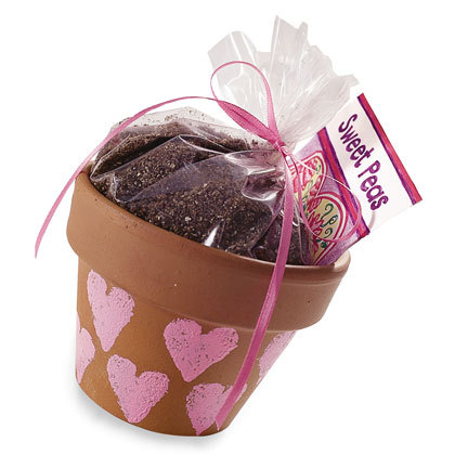 Sweet-pea-pot-valentines-day-craft-photo-420-ff0299vala07_large