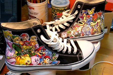 Nintendo-shoes-1_large