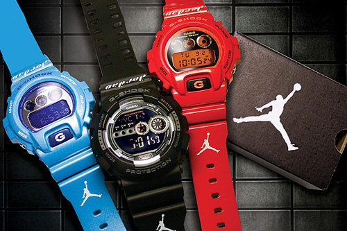 G-shock-jordan-brand-collection-2_large