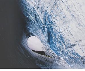 waves ocean surfing
