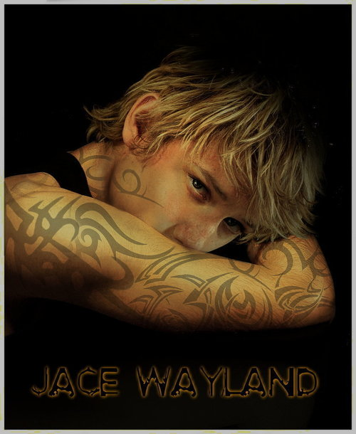 Jace-and-clary-jace-and-clary-8616881-839-1024_large