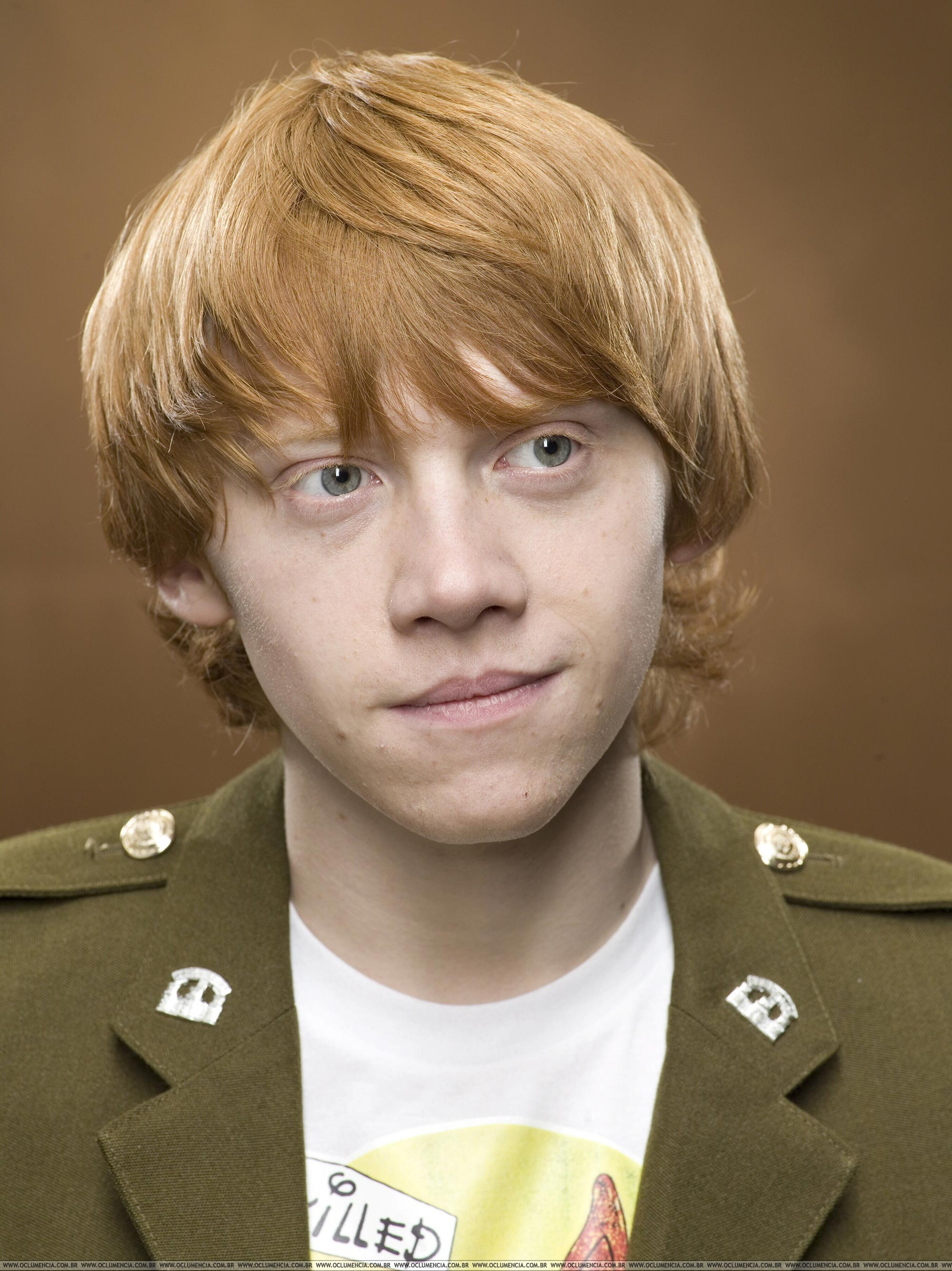rupert grint instarupert grint instagram, rupert grint 2017, rupert grint films, rupert grint height, rupert grint and ed sheeran, rupert grint wikipedia, rupert grint facebook, rupert grint gif, rupert grint movies, rupert grint insta, rupert grint twitter, rupert grint 2015, rupert grint vk, rupert grint 2016, rupert grint official instagram, rupert grint wiki, rupert grint gif hunt, rupert grint biography, rupert grint official twitter account, rupert grint 2016 interview