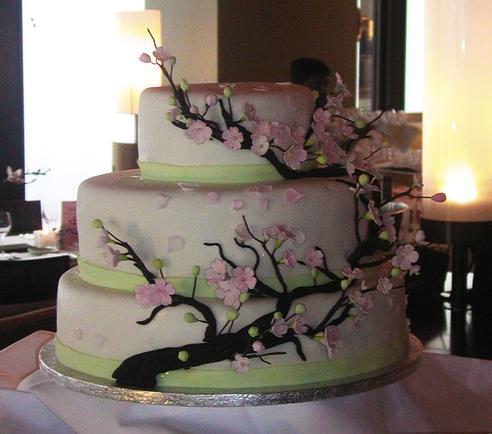 Sakura_cake_by_lythrine-d36nzzw_large