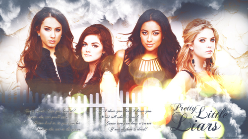 Pretty-little-liars-pretty-little-liars-tv-show-13822434-1600-900_large