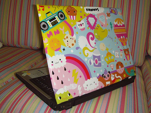 Laptop-skin-capricho_large