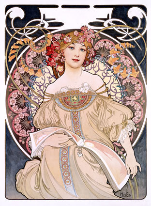 Art-deco-lady-by-alphonse-mucha_large