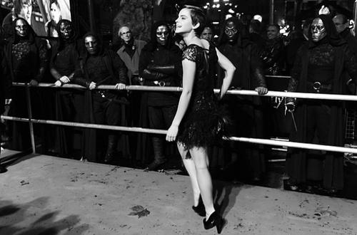 Emma-watson-nel-2010-alla-prima-di-harry-potter-e-i-doni-della-morte_large
