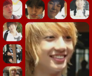 pooh youngmin