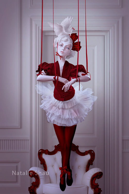 Love_and_doves_by_natalieshau_large